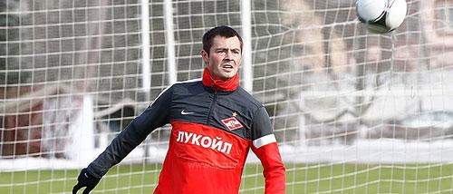 Динияр Билялетдинов