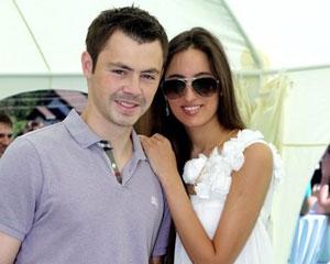 Динияр и Мария Билялетдиновы