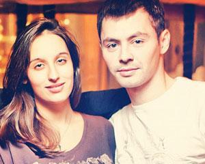 Динияр и Мария Билялетдинова