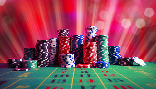 Почему можно доверять казино