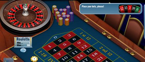 raznovidnosti-ruletki-v-kazino